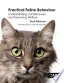 Practical Feline Behaviour