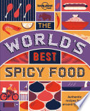 The World s Best Spicy Food