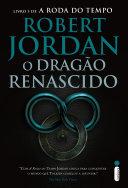 download ebook o dragão renascido pdf epub