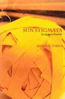 Sun Stigmata