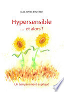 illustration Hypersensible Et alors ?