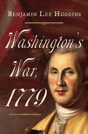 Washington s War 1779