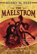 download ebook the maelstrom pdf epub