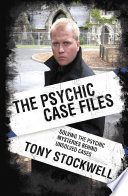 Psychic Case Files