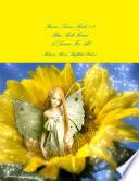 Fairies Towne Book   2 Blue Bell Fairies A Lesson For All