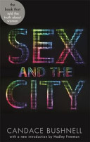 download ebook sex and the city pdf epub