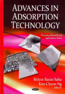 Advances in Adsorption Technology