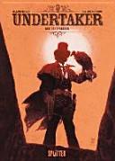 Undertaker 01. Der Goldfresser
