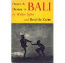 Dance & Drama in Bali