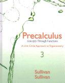 Precalculus  Concepts Through Functions  a Unit Circle Approach to Trigonometry  Mymathlab Inside Star Sticker  Mymathlab    Glue I