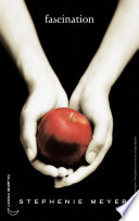 couverture Twilight - Tome 1 : Fascination