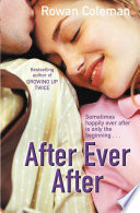download ebook after ever after pdf epub