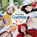Pequenos Cuentos Para Leer En 1 Minuto Short Stories To Read In 1 Minute