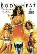 Girl  Body Heat 1