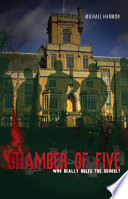 The Chamber Of Five book