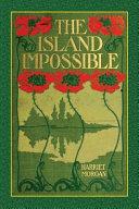 The Island Pdf/ePub eBook