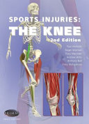 Sports Injuries  The Knee   2nd Edition