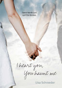download ebook i heart you, you haunt me pdf epub