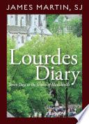 Lourdes Diary