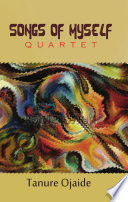 Songs of Myself  Quartet
