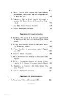 Bollettino storico per la provincia di Novara