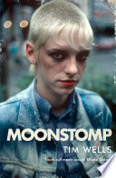 Moonstomp Book PDF