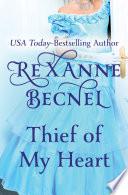Thief of My Heart