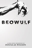 Beowulf : courage then, the kings of all tribes, we...