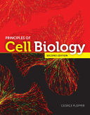 Principles of Cell Biology, Second Edition Includes Navigate Advantage Access