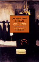 Journey Into The Past : the masters of the psychological novel, journey...