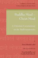 Buddha Mind - Christ Mind