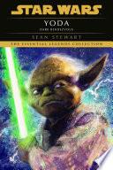 Yoda  Dark Rendezvous  Star Wars Legends