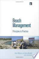 Review Beach Management