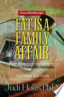 Fat is a Family Affair