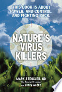 Nature s Virus Killers