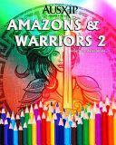 Amazons   Warriors 2