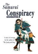 download ebook the samurai conspiracy pdf epub