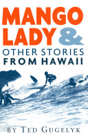 Book Mango Lady & Other Stories from Hawaii