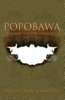 download ebook popobawa pdf epub