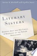 Literary Sisters Book PDF