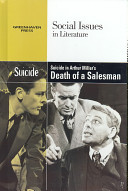 death of a salesman failure as