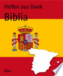 Biblia To Spread The Message Of Jesus