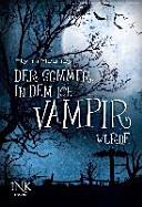Der Sommer, in dem ich Vampir wurde