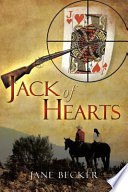 Jack Of Hearts : life on the edge and plays...