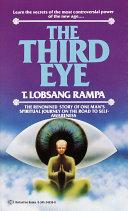 . Third Eye .