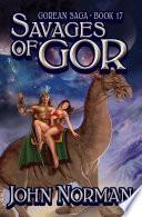 Savages of Gor