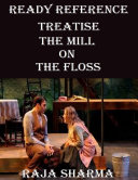ready reference treatise the mill on the floss