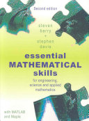 Essential Mathematical Skills