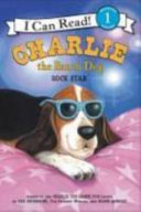 Charlie the Ranch Dog Book PDF