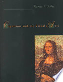 Ebook Cognition and the Visual Arts Epub Robert L. Solso Apps Read Mobile